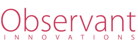 Observant Innovations Ltd